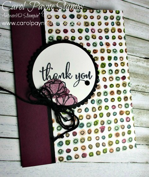 Stampin_up_love_what_you_do_carolpaynestamps15