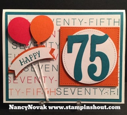 Happy_75