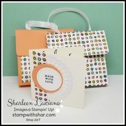 Gift_card_holder___card