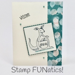Animal_outing_baby_card