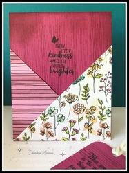 Bookmark_card_side