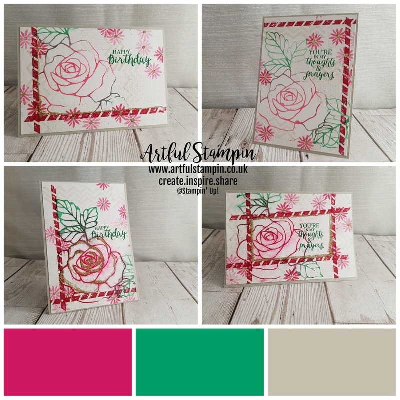 Artful_stampin_up_uk_ink_spritz_stamp_stamparatus_watercolour_blog