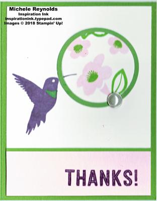 You_move_me_hummingbird_circle_flowers_watermark