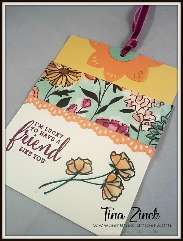 Envelope_card_tina_zinck_serene_stamper
