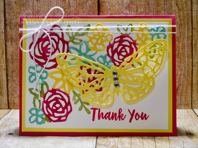 Abstract_impressions_thank_you_card