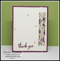 Thank_you_card_share_what_you_love
