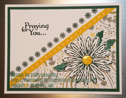 Daisy_delight_praying_for_you_card_may2018
