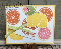 Lemon_zest_citrus_card