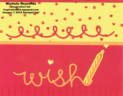Birthday_backgrounds_wish_candle_watermark