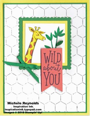 Animal_outing_caged_giraffe_watermark