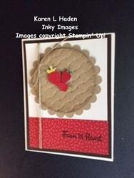 Strawberry_pie_card