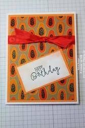 Tutti_fruity_birthday_tall