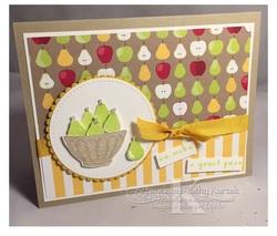 Pears_001