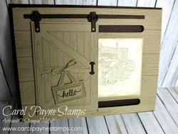 Stampin_up_barn_door_heartland_carolpaynestamps1