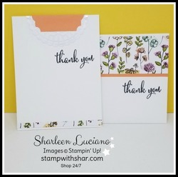 Envelope_card
