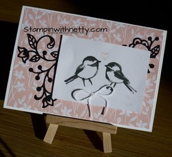 Lovecard_stampinup_annettemcmillan_22052018
