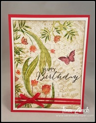 Lovely_wishes_butterfly_basics_tina_zinck