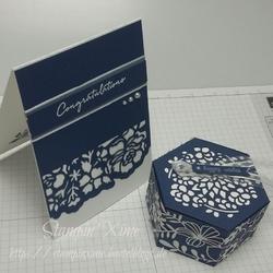 Hochzeit_blau_karte_box