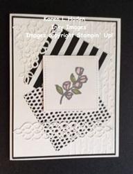 Petite_petal_card