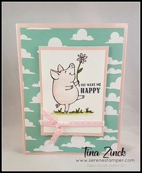 Happy_pig_stampin_up_tina_zinck