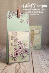 Artful_stampin_up_uk_sunday_blog_hop_marble_stamparatus_perennial_birthday_bag_card