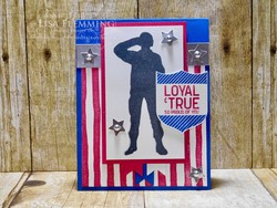 Loyal_and_true_memorial_day_card