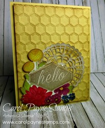 Stampin_up_accented_blooms_hexagons_carolpaynestamps1