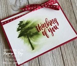 Thinkingbabytrees