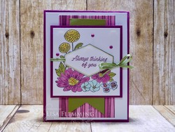 Accented_blooms_thinking_of_you_card