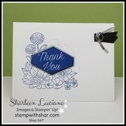 Bluberry_bushel_thank_you_card_accented_blooms
