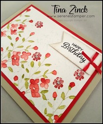 Touches_of_texture_tina_zinck_serene_stamper