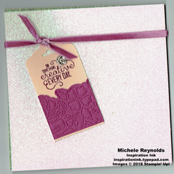 Crafting_together_embossed_floral_tag_watermark