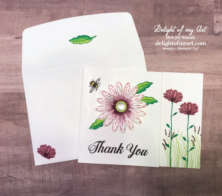 Teacher_thank_you_front