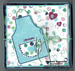 Apron_of_love_embellishment_box_watermark
