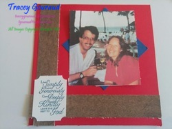 Live_simply_scrapbook_page_6x6