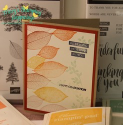 Rooted_in_nature_graduation_card_1b