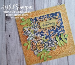 Artful_stampin_up_golden_wedding_anniversary_card_making_products_uk_blog