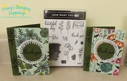 Share what you love dsp card 1a