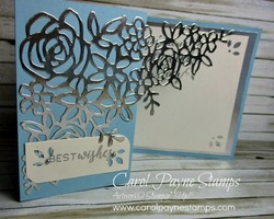 Stampin_up_abstract_impressions_carolpaynestamps2