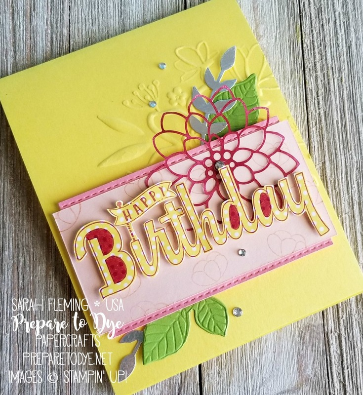 Brightbirthday