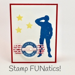 4th_of_july_card_with_stitched_all_around_and_loyal___true