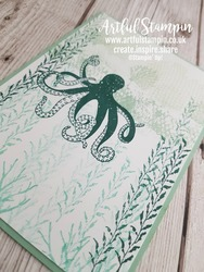 Artful_stampin_up_uk_one_sheet_wonder_sea_of_texture_stamps_octopus_blog_cloe