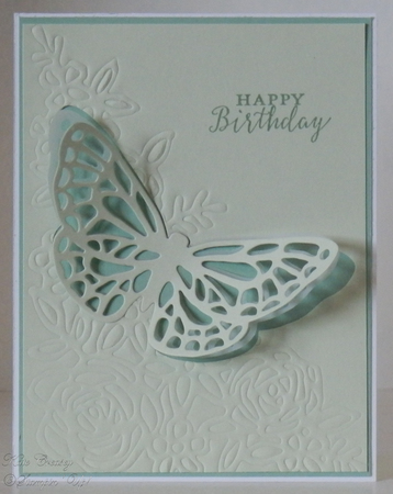 Springtime_impressions_embossing_mat