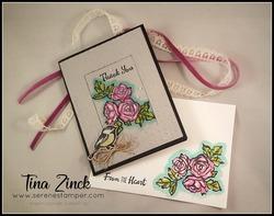 Petal_palette_tina_zinck_stampin_up
