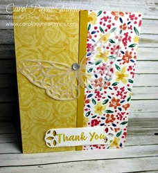 Stampin_up_abstract_impressions_carolpaynestamps1_1