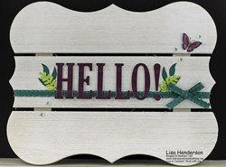 Hello_sign