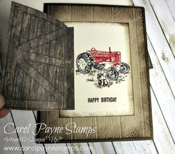 Stampin_up_heartland_barn_door_carolpaynestamps3