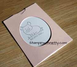 Piggycard_stampinup_annettemcmillan_22052018