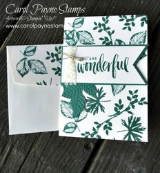 Stampin_up_rooted_in_nature_carolpaynestamps1