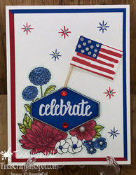 Card_patriotic_blog_hop_copy